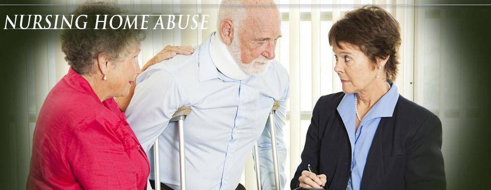 Nursing-Home-Abuse-Lawyer-Bronx-NY