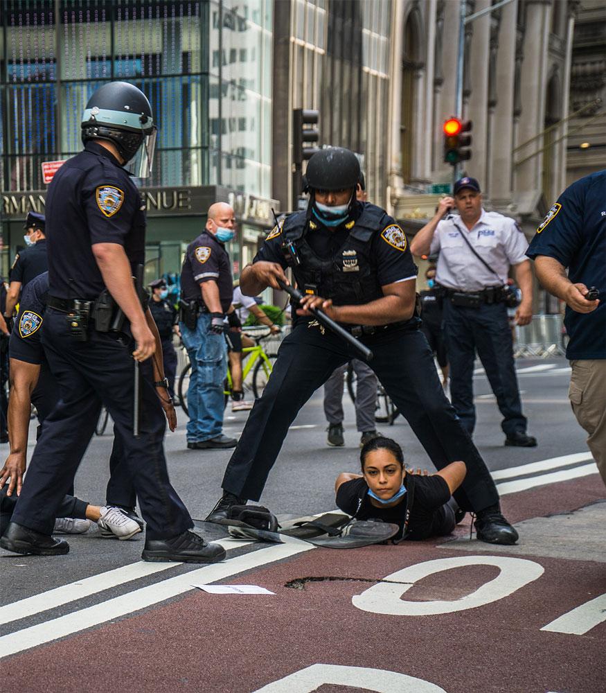 Police-Brutality-Attorney-Bronx